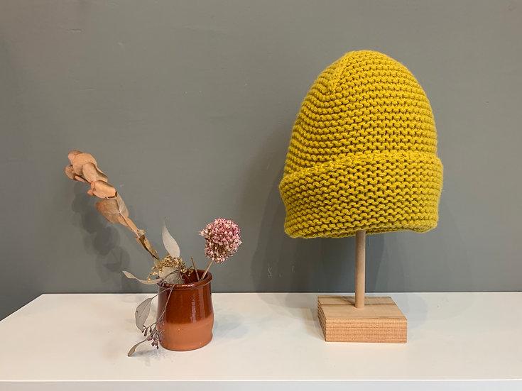 DO KNIT hat - N8