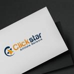 Chrome Agency Logo Design (7).jpg