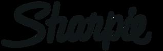 1200px-Sharpie_Logo.svg.png