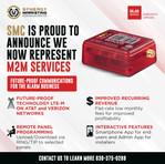 Synergy_SMC M2M Intro Graphic_VV_12-NOV-