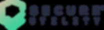 SCRT-001-logos_dark.png