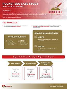synergy_Rocket SEO Case Study's_vv_10_se