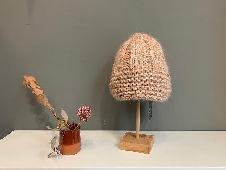 IPPO  hat - N7