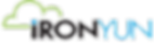 IronYun-logo-transparent.png