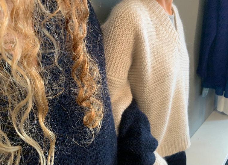 Legaccio sweater N1