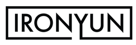 IronYun Logo Set-01.png