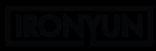 IronYun Logo Set-01.png