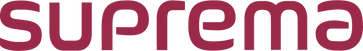 Suprema_logo_basic.png