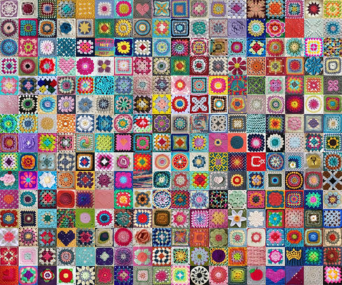 Granny_Square_Virtual_Blanket.jpg