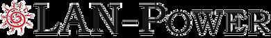 LAN-Power Logo HIGH Resolution Transpare