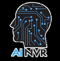 ainvr-logo-transparent.png