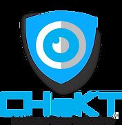 CHekt Logo.png