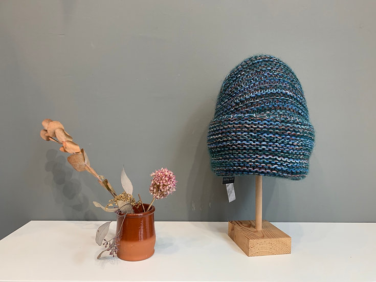 DO KNIT hat - N1