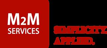 M2M_Logo_WordsRed_512.png