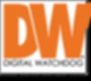 DW_Square_Logo_CSS_Name.png