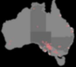 Australia Map-01.png