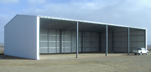 IKC_Solutions_Industrial_image03.jpg