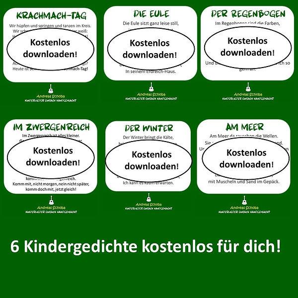 kindergedicht download.jpg