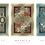Thumbnail: Odissea - 6 Deck set + Carat Case