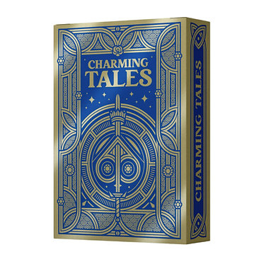 Charming Tales