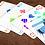 Thumbnail: Prism - 3 Deck Set