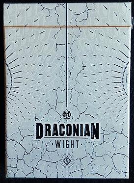 Draconian - Wight (Club)