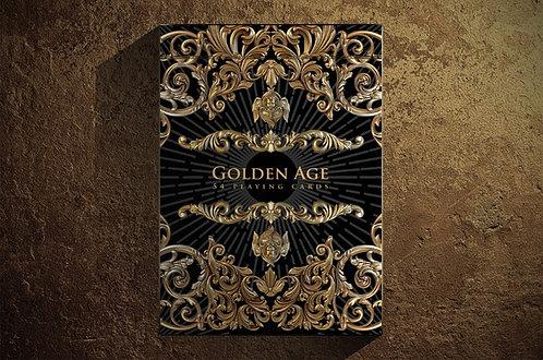 Golden Age - Black Edition
