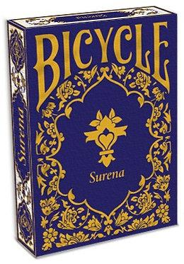 Bicycle Surena (Club)