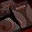 Thumbnail: Draconian - 5 Deck Set