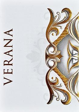 Seasons Verana