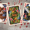 Thumbnail: Gremlins Playing Cards