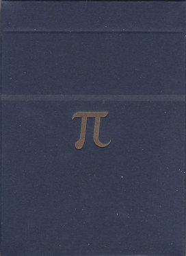 PI - Players Edition