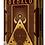 Thumbnail: Dedalo Omega (Club)