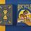 Thumbnail: Bicycle Monkey King (Club)