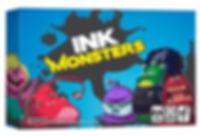 Ink-Monsters-Box (2).jpg