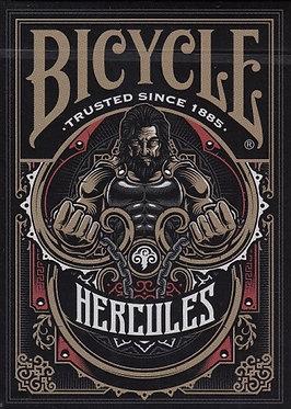 Bicycle Hercules (Club)
