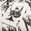 Thumbnail: Karnival Collection - 11 Deck Set