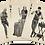 Thumbnail: Buskers - Vintage Edition (Club)