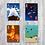 Thumbnail: Pipmen World - Full Art Edition (Club)