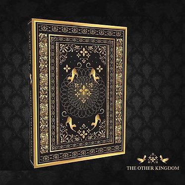 The Other Kingdom - Animal Edition (Club)