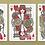 Thumbnail: Odissea Minerva (Club)