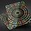 Thumbnail: Rainbow Illusion (Club)