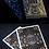 Thumbnail: Luxx v2 - 2 Deck Set