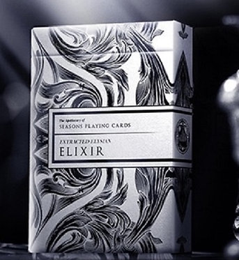 Apothecary Midnight Elixir (Club)