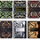 Thumbnail: Apothecary Collection - 6 Deck set