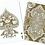 Thumbnail: Bicycle Asura - Gold Edition (Club)