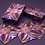 Thumbnail: UC2019 No.7 - Purple