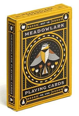 Meadowlark - Standard Edition