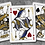 Thumbnail: Magna Carta - 2 Deck Set