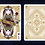 Thumbnail: Bicycle Spirit - 3 Deck Set